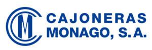 Cajoneras Monago